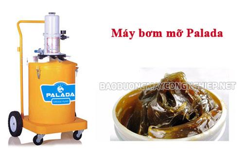 uu-diem-may-bom-mo-palada-01