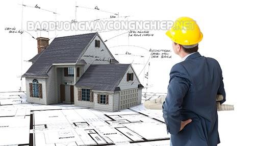 qs trong xây dựng là gì