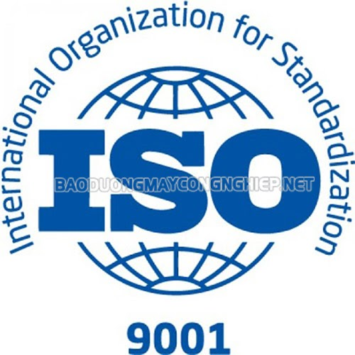 tiêu chuẩn iso 9001 là gì