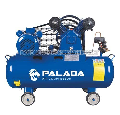 May nen khi Palada 3 HP